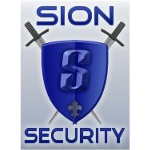 SION Security