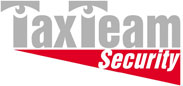 T.A.X. Team Security