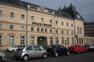 Zwack Múzeum (kép forrás: balebarna.blog.hu)