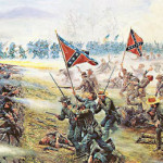 Bull Run-i csata