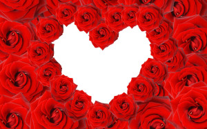 Szerelem, szeretet