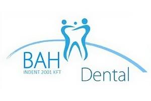 BAH Dental