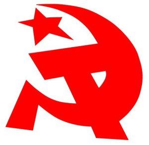 Kommunizmus