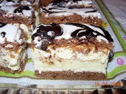 Vendégváró-süti