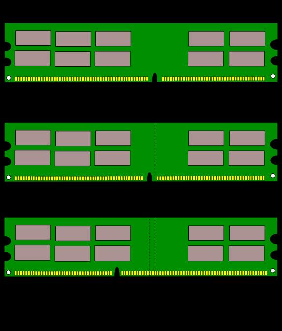 DDR123