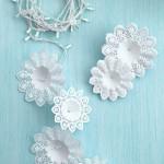 papír hópehely; képforrás: http://gyermekszoba.blog.hu