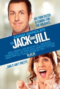 Jack és Jill