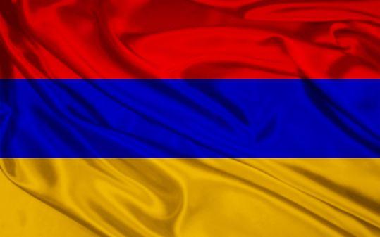 Örmény