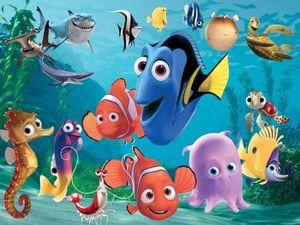 Nemo-nyomaban