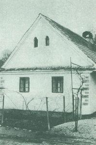 Paloc-lakohaz