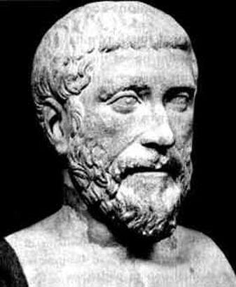 Pitagorasz