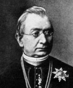 Rónay Jácint