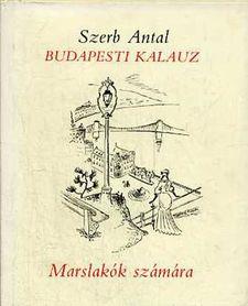 Szerb_Antal