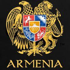 armenia-cimer