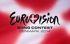 Eurovíziós Dalfesztivál 2014.