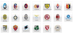 juventus-serie-a-tim-teams-2013-2014
