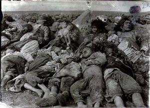 ormeny-holocaust