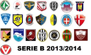 squadre_serie_b_2013_2014