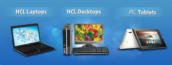 HCL Kategóriák