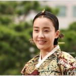 Hjo Üi királyné