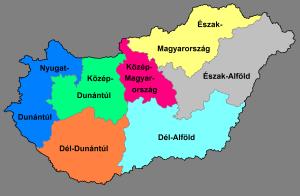 Mo-regio