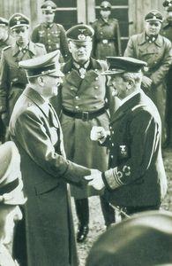 HM-Hitler
