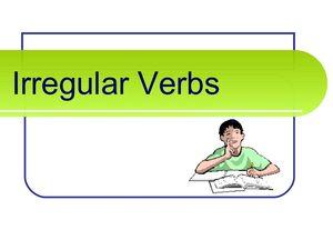 irregular_verbs3