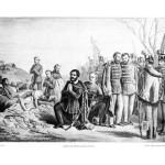 Kossuth imája