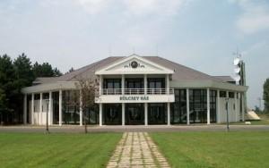 Népfőiskola