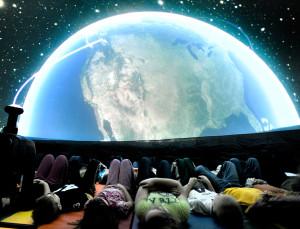 pecs_planetarium