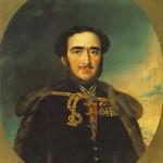 Barabás Miklós: Széchenyi