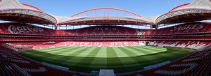 Estadio_da_Luz