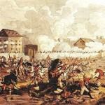 Győri csata