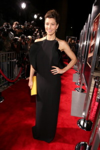 """Premiere Of Fox Searchlight Pictures' """"Hitchcock"""" - Red Carpet"""
