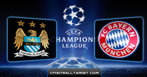 Manchester-City-v-Bayern-Munich-Preview
