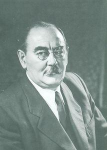 Nagy-Imre
