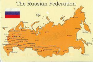 Orosz-Föderáció