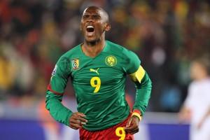 Samuel+Eto+o+Cameroon+v+Denmark+2010+World+4m4oTgqaYELx_1200x802