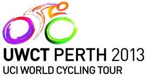 UWCT-perth-2013