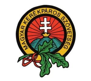 logo_mksz_0