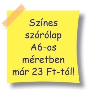szorolap1