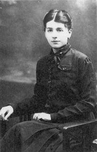 Julie-Wohryzek