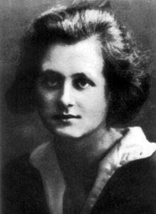 Milena-Jesenska