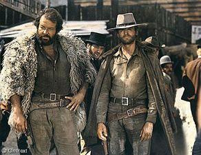 TH-BS-western