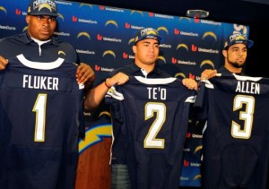 usp-nfl_-san-diego-chargers-press-conference-4_3