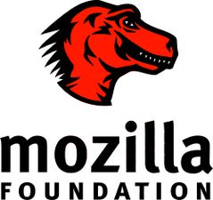 Mozilla_Foundation