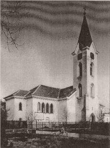 Szent-Anna-templom-regen