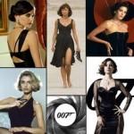 Bond-lányok