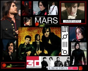 30_seconds_to_mars1