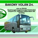 Bakony Volán
